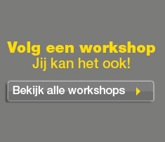 subbanner-workshop.jpg