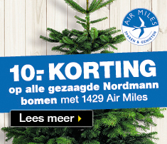 subbanner-kerstboom-AM1.jpg