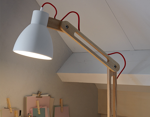 Praxis Lampen Plafond : Verlichting in huis tips advies praxis