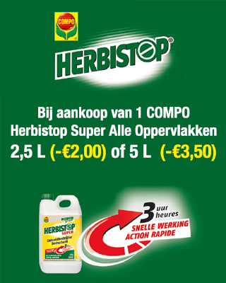 compo-Herbistop-NL.png