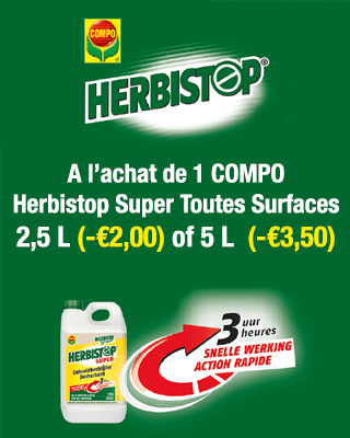 compo-Herbistop-FR.png