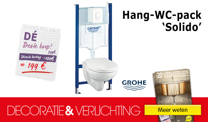 D4-Grohe-wc-pack-NL.jpg