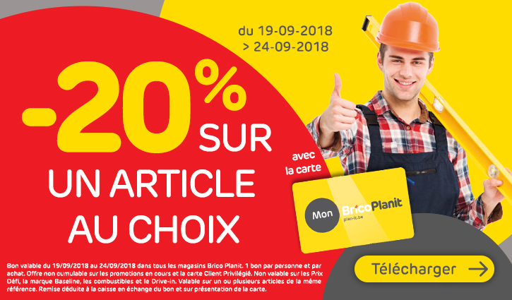 flyer-bon-homepage-slider-fr.jpg