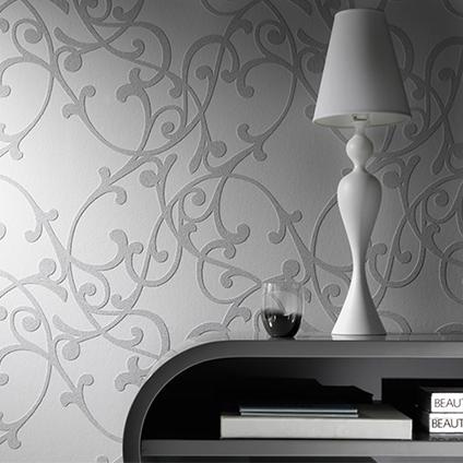 achetez votre papier peint papiers peints en ligne. Black Bedroom Furniture Sets. Home Design Ideas