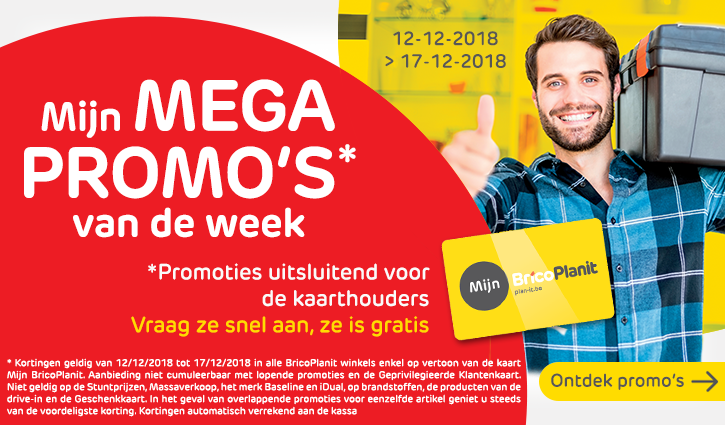 homepage-banner-flyer-nl.png