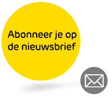 regular-widget-planit-mail-half-nl.png