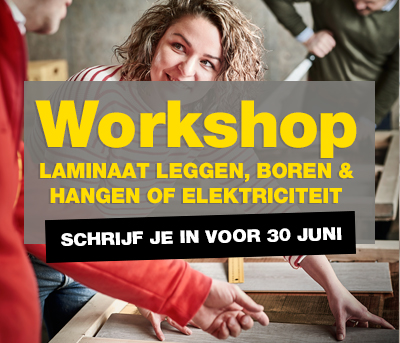 subbanner-workshop-2018-30juni.jpg