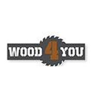 wood4you1.png