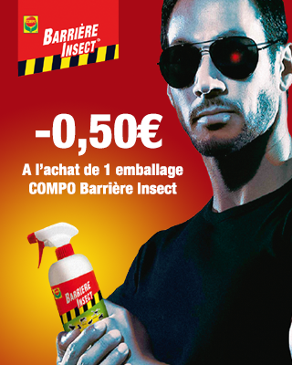 compo-barriere-terminator-FR.png