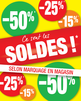 F10_Action-block-soldes-cover.jpg