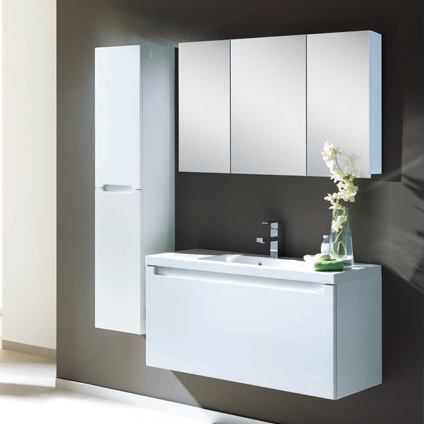Tiger brico for Salle de bain occasion tunisie