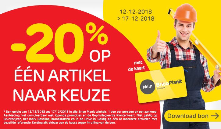 homepage-banner-voucher-nl.png
