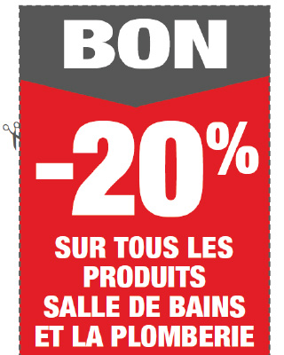 cover-20%sanitaire.jpg