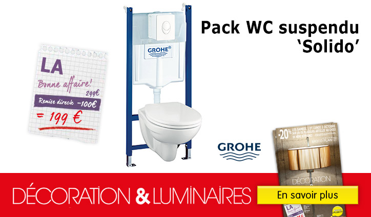 D4-Grohe-wc-pack-FR.jpg