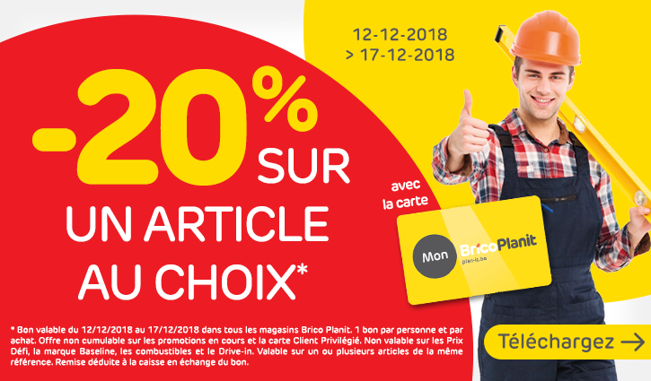 homepage-banner-voucher-fr.png