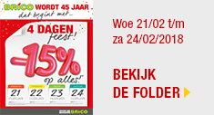 Flyer2_Home-Widget-NEW-nl.jpg