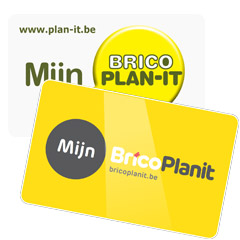 new-look-carte-mon-brico-NL.jpg