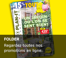 widget-plan-it-F5-FR.JPG
