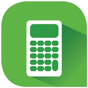 Pictos_services-Calculator.png